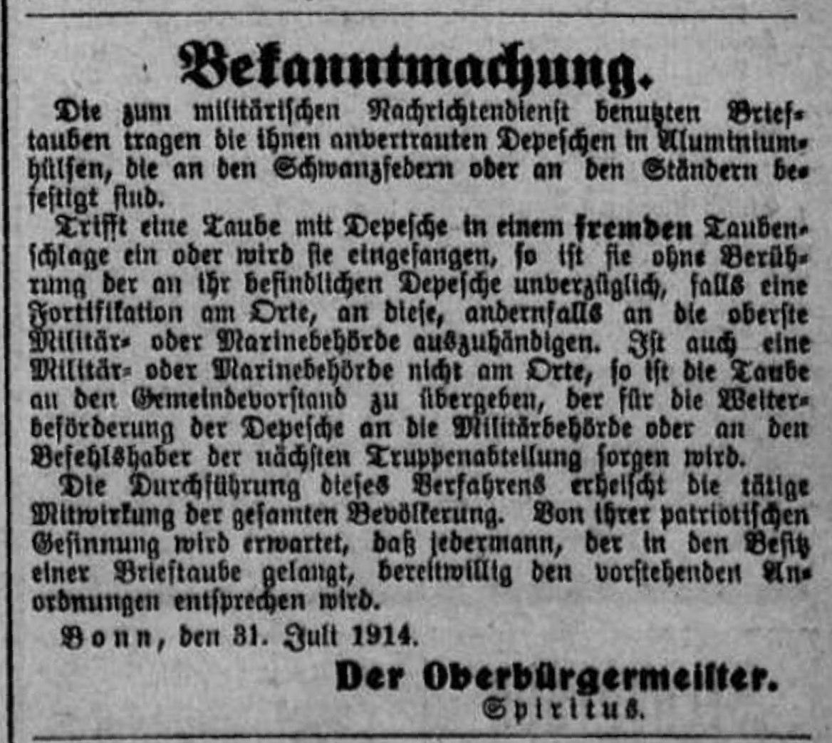 deutschen matrosenbriefe muster