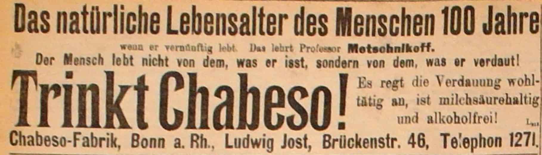 eidesformel zum wohle des deutschen volkes
