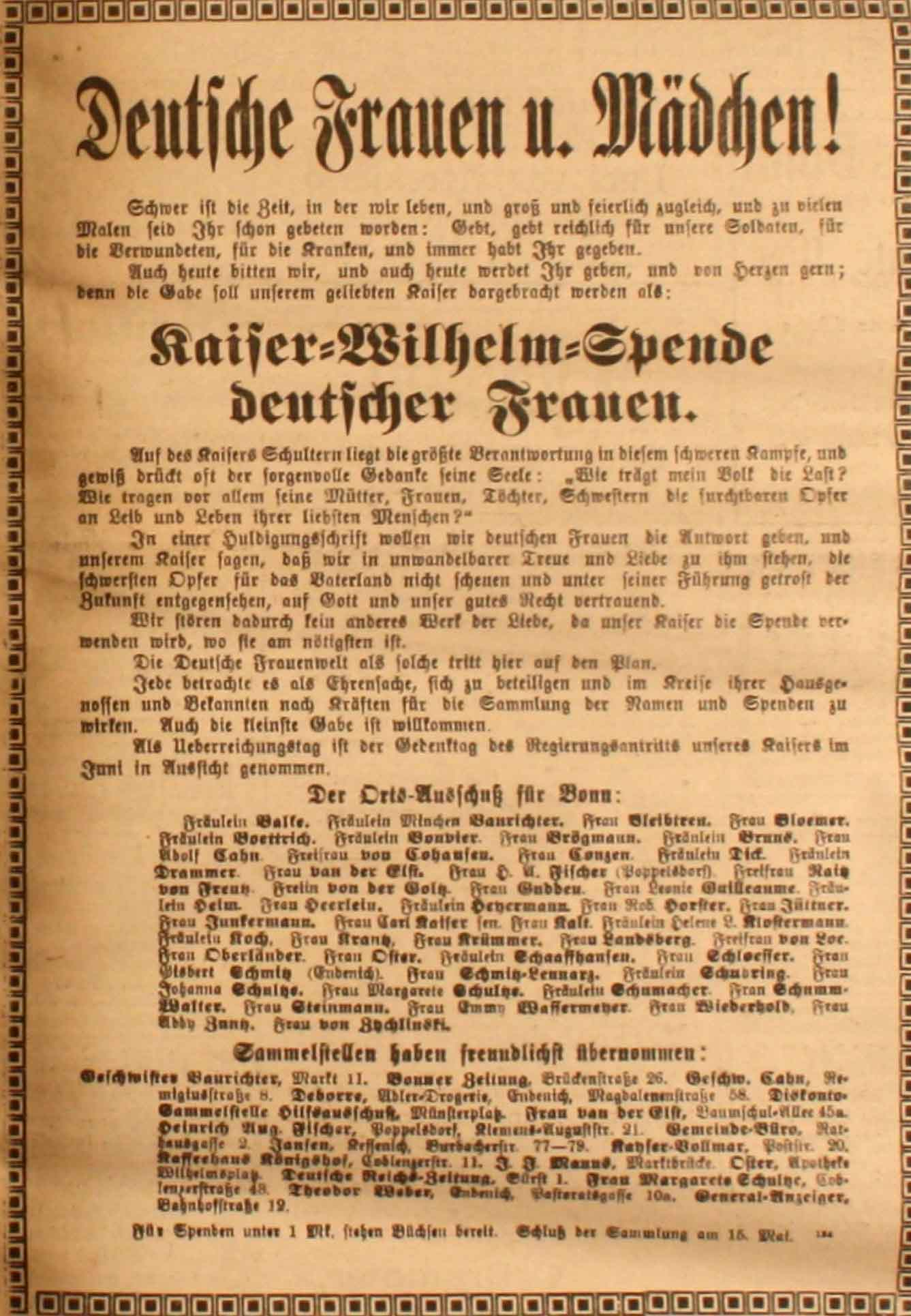 gesetze kurtaxe schleswig holstein