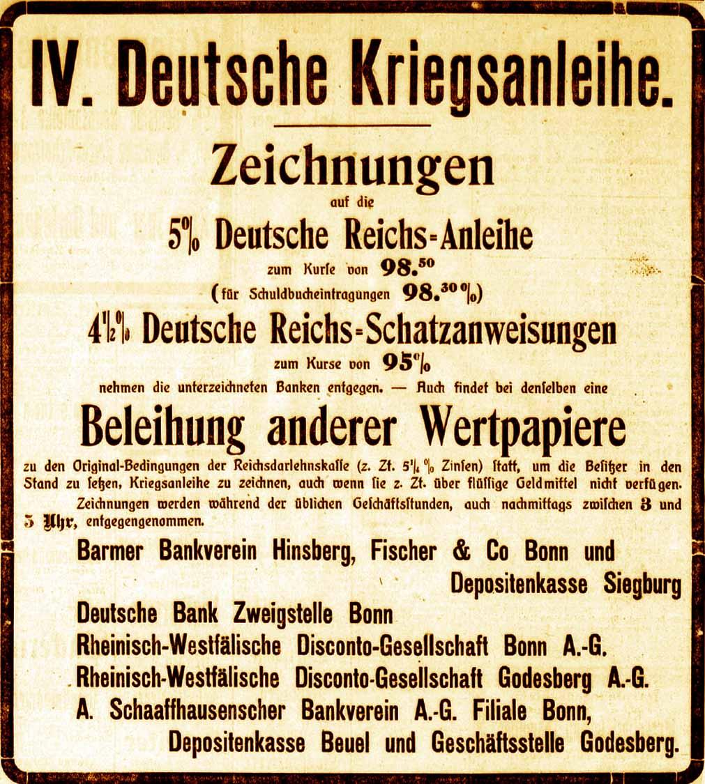 bürger des deutschen reiches werden