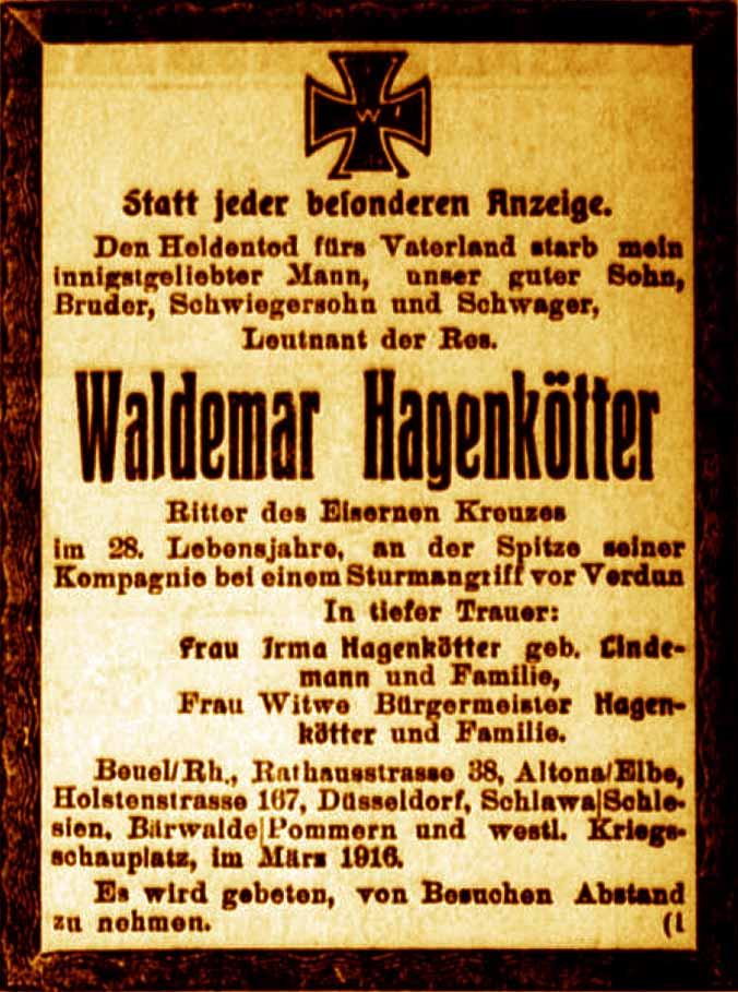 Groß Die Verlorenen Bataillon Film Arbeitsblatt Antworten Bilder ...